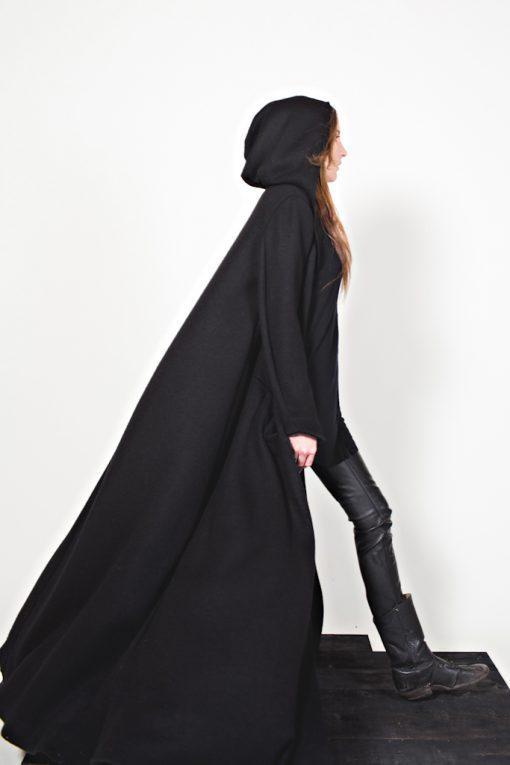 BLACK SKOGR 5