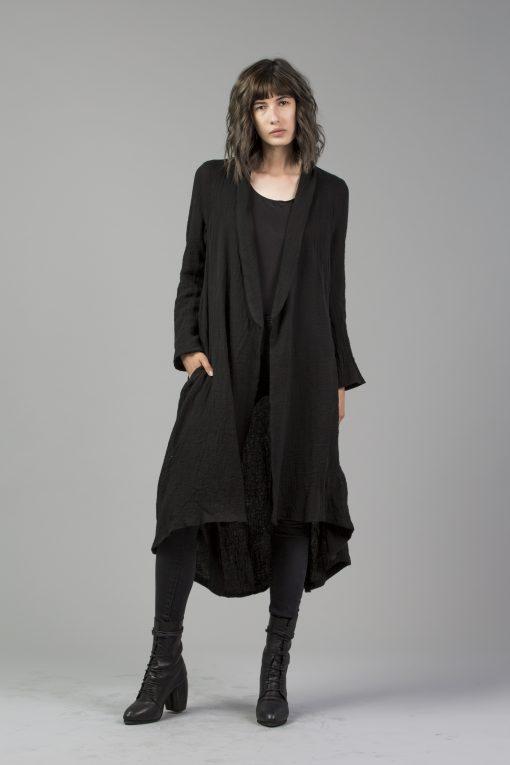 Black Jacket029