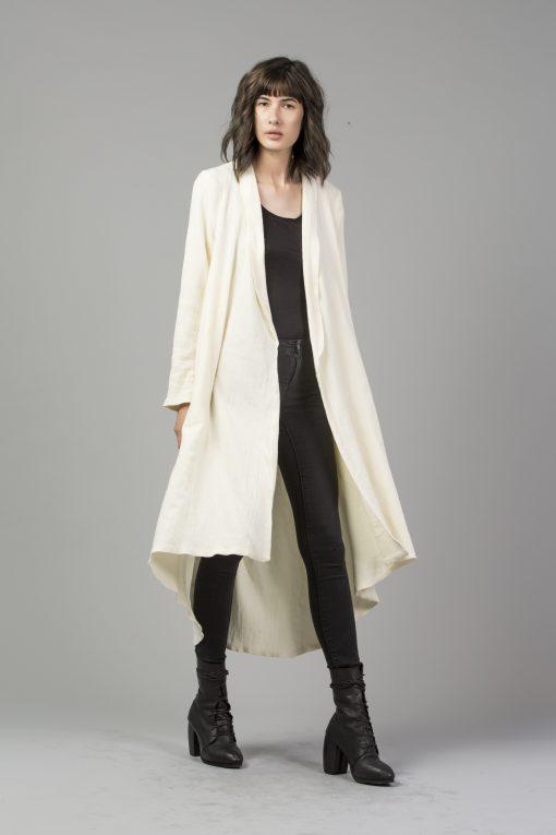 white jacket005