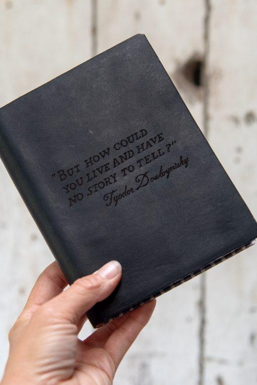 Journal-Leather-Black-Jackson-Dostoyevsky-Peg-and-Awl_02